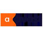 Partners-Avast