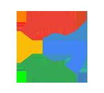Partners-Google